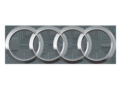 opony do Audi