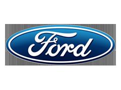 opony do Forda