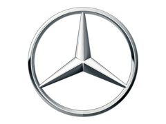 Opony do Mercedes-Benz