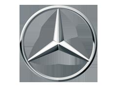 opony do Mercedesa