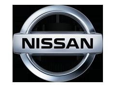 opony do Nissana